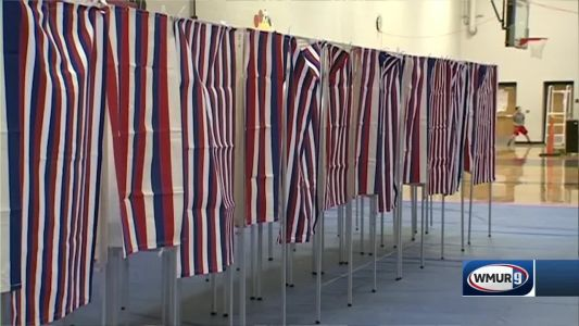 Florida man indicted for casting ballot in 2016 election