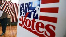 New Hampshire System Of Tossing Votes Over Bad Signatures Ruled Unconstitutional