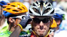 Lance Armstrong Settles $100 Million Federal Fraud Case For $5 Million