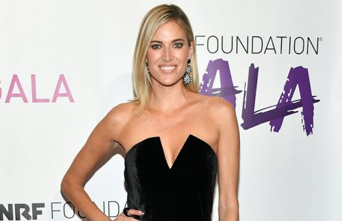 Former 'RHONY' Kristen Taekman Is Living Her Best Life off the Bravo Grid