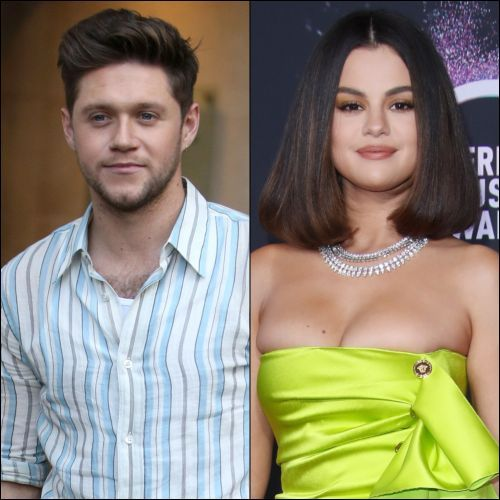 Ship Dreams: Crushed! Niall Horan Says He's 'Very Much Single' Amid Selena Gomez Dating Rumors