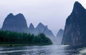 Over 11,000 Cambodians visit Guangxi due to increased air connectivity