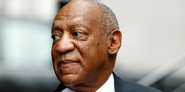 The backstory behind the shocking Bill Cosby rape allegations