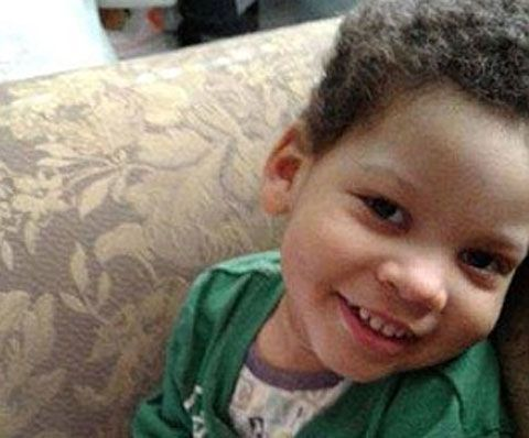 Missing 3-year-old boy died during religious ritual, prosecutors say