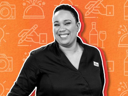 How I Got My Job: Becoming a Chef and Food Stylist for America's Test Kitchen
