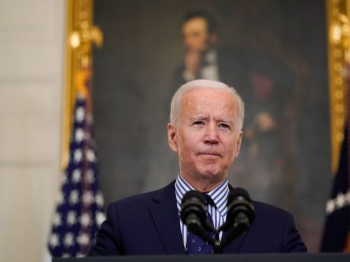 Biden's Education Dept. just laid out its priorities for student-loan relief -they're vague