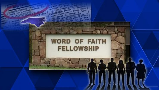 Word of Faith church leaders stoked tithing with unemployment scam, ex-members say