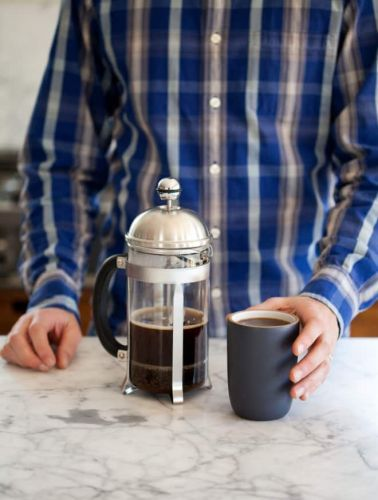The Newbie Guide to Brewing a Better Cup of Coffee