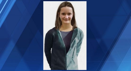 Composite photo created by FBI shows what missing Amish teen might look like in street clothes