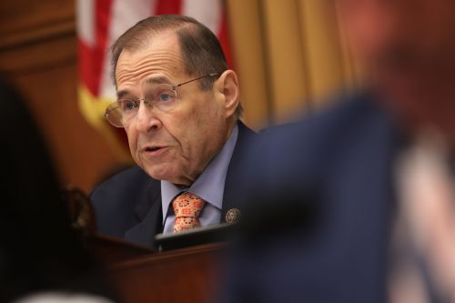 Nadler hopes Mueller hearings won't be 'a dud'