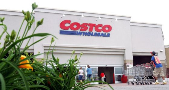 Costco lifts minimum wage above Amazon or Target to $16 per hour