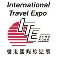 Travel trade, MICE and wealthy, FIT the ITE Hong Kong's bill