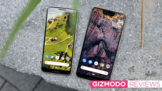 Google Pixel 3 Review: The Other Way to Make a Killer Phone