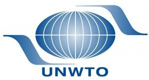 2nd UNWTO/UNESCO World Conference on Tourism and Culture