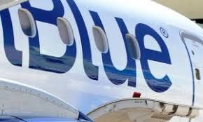 Start Planning for Summer Now with More JetBlue Service to Nantucket Next Year