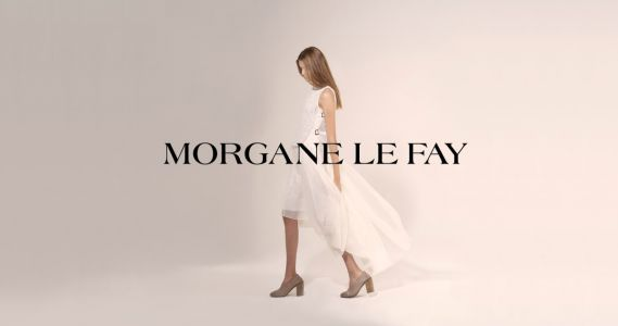 Morgane Le Fay Is Hiring An Assistant Manager In New York, NY