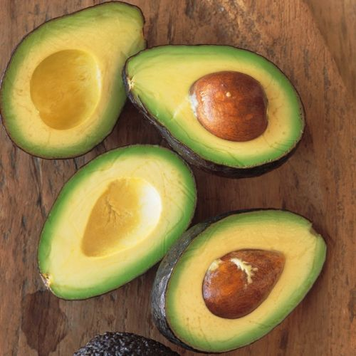 Food News: Sorry, But You Should Be Washing Your Avocados