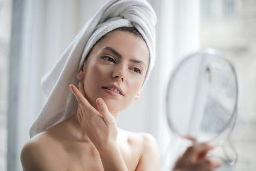 Affordable Ways to Help Improve the Appearance of Your Skin