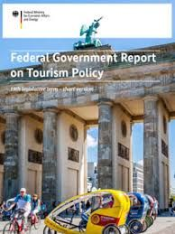 The Federal Government introduces new tourism policy