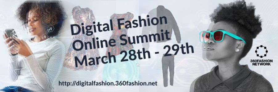 Get Your Trend Business All set for the Digital Age! March 28th - 29th, 2020