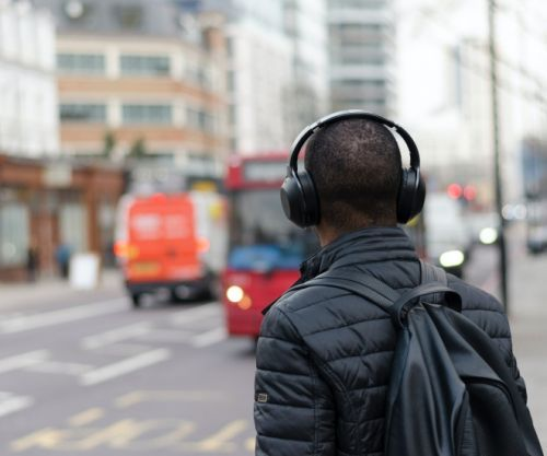 The Wondrous Importance of Noise-Reducing Technologies