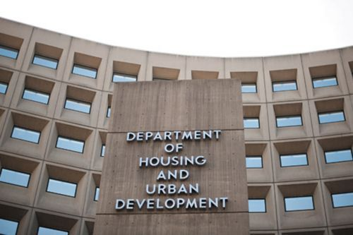 Court stops launch of HUD rule that makes it harder to prove discrimination