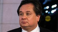 George Conway Says He's Changed His Mind About Trump: 'Racist To The Core'