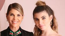 Lori Loughlin's Daughter Bella Giannulli Deletes Instagram Ahead Of Parents' Trial