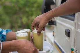 """Kerala Tourism to launch unique """"In-Car Dining"""" facility"""