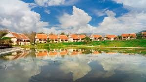 AccorHotels announces Pullman launch in Laos