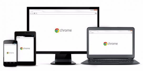 How to restore Google Chrome tabs in 3 different ways