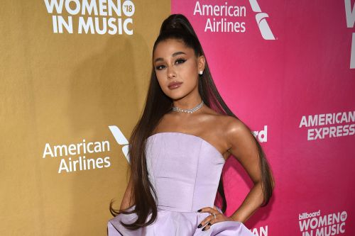 Ariana Grande, Lizzo and Lil Nas X: The 2020 Grammy Nominations Are Here and It's Star-Studded