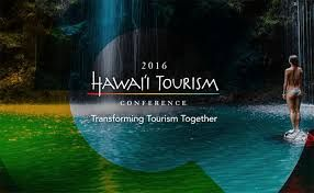 For Hawaii tourism, locals come first!