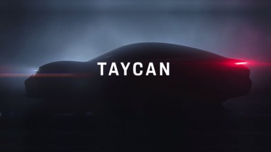 Porsche Once Again Has to Teach People How to Pronounce Its Car Names