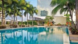 Australia Day Festivities are Back at Four Seasons Hotel Miami