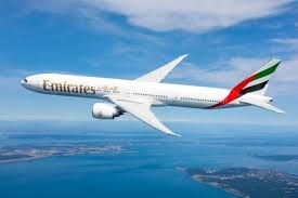UAE airline continues to abandon flights to Kuwait for adverse weather condition