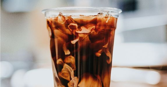 Five Questions About Cold Brew You're Too Embarrassed to Ask