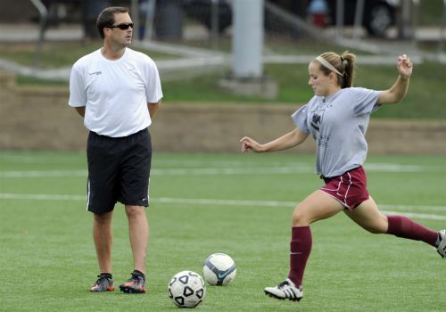 CMU cancels fall sports due to COVID-19 concerns