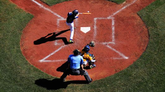 What channel is the Little League World Series on? Full TV schedule, live stream for 2019 LLWS