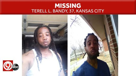KCPD asks for public's help locating man missing since Feb. 16