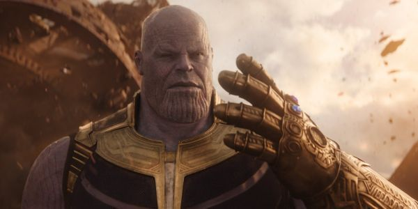 The 21 biggest questions we have after seeing 'Avengers: Infinity War'