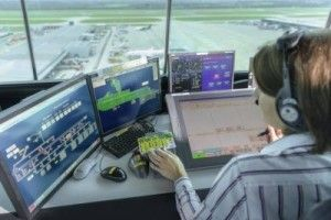 Heathrow to roll out biometric services in 2019