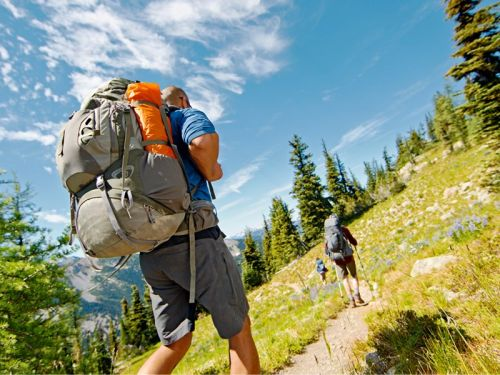 How REI has managed to lead with its values and still turn a profit