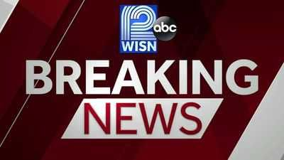 Police: Man shoots woman, then himself