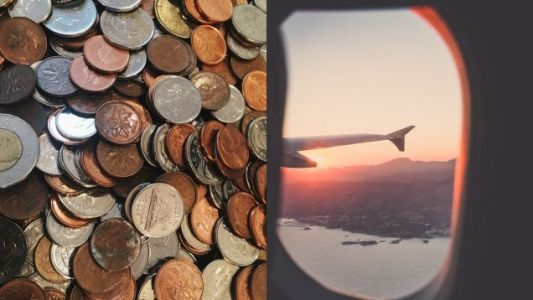 When Points Aren't Just Points - Why Travel Cards Are More Lucrative Than Cash Back