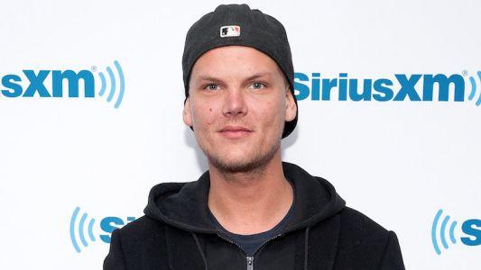 Avicii Found Dead at Age 28