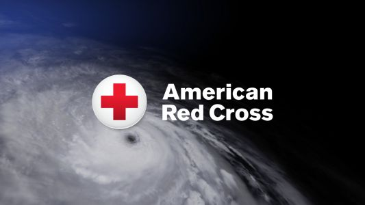 ​American Red Cross opens shelter in Bowling Green for Hurricane Florence evacuees