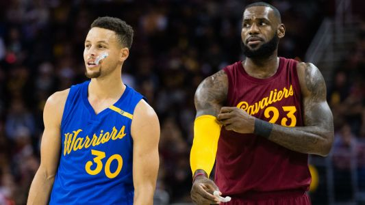 2018 NBA All-Star Game: Starters, Captains revealed for new format