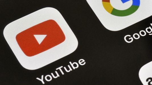 Advertisers Abandon YouTube Over Concerns That Pedophiles Lurk In Comments Section