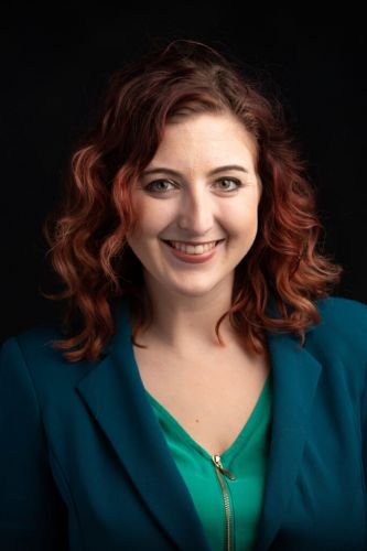 Nicole Estep appointed Dual Director of Sales at Residence Inn and Courtyard Cinncinati Airport